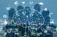 """Nutzbringende Industrie 4.0-Lösungen und smarte Services: in-GmbH veranstaltet """"sphinx open Forum 2018"""""""