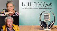 WildWechsel bietet neue Persönlichkeits-Podcasts