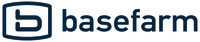 Orange schließt Übernahme der Basefarm Holding ab und unterstützt damit die Cloud-Computing-Strategie im Enterprise-Bereich