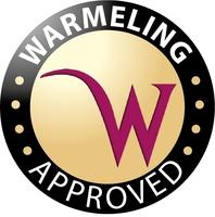 "Neues Marketingsiegel für Start-ups - ""Warmeling Approved"""
