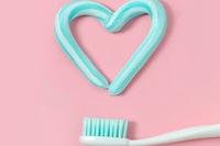 Zahnhygiene - Beratung von Ihrem Zahnarzt in Karlsruhe