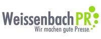 Weissenbach PR gewinnt Etat von Thycotic