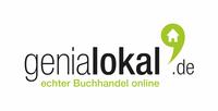 Mit genialokal.de beim Buchhändler um die Ecke online shoppen
