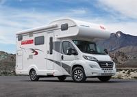 CamperDays gibt Tipps: Wohnmobil kaufen oder mieten?