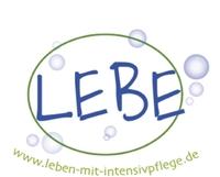 LEBE - unabhängiges Portal für die Pflegebranche