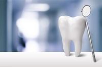 Zahnarzt Karlsruhe: Zahnheilkunde auf dem neuesten Stand