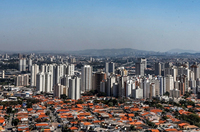 Arbeitssicherheits-Projekt der Firma Graubner in Brasilien