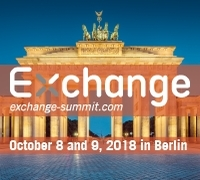 E-Invoicing Exchange Summit in Berlin: Digitizing Purchase-to-Pay