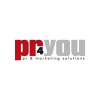 PR-Agentur PR4YOU auf der IFA 2018 in Berlin