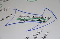 11. Projektmanagement-Tag der GPM-Gruppe in Karlsruhe - Zusammenfassung