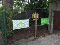 Hilfe für Obdachlose und arme Kinder in der StädteRegion Aachen