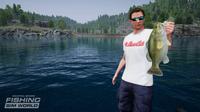 Fishing Sim World gibt Bonuspaket auf Vorbestellungen
