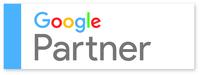 Digitale Markterschließung: Google Ads (ehemals Google AdWords)