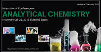 Expanding the Scope and Uptake of Analytical Chemistry