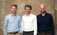 Partnerschaft zwischen Thryve und healthbank - intelligente mHealth-Lösung zur Erkennung von Gesundheitsrisiken