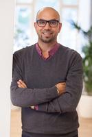 bitgrip verpflichtet neuen Head of digital Strategy