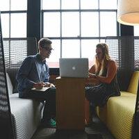 Freelancer zufrieden mit erstem Halbjahr 2018