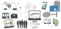NET18 - seecon Netzwerktreffen Digitalisierung