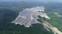 KYOCERA TCL Solar stellt 28-MW-Solarkraftwerk in der japanischen Präfektur Miyagi fertig