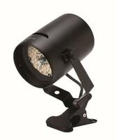 KYOCERA entwickelt die weltweit erste Vollspektrum-LED-Aquarium-Beleuchtung