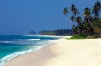 Sri Lanka Tourismus kommt mit einer Roadshow nach Hamburg, Düsseldorf, Frankfurt am Main und München