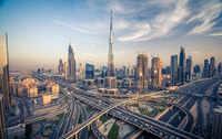 ARTS begründet mit AirChem Kooperation für den Nahen Osten