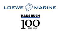 Neuer Repräsentant in Skandinavien: LOEWE MARINE erweitert weltweites Netzwerk mit Hans Buch Marine