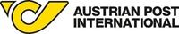 AUSTRIAN POST International bei der mailingtage 2018