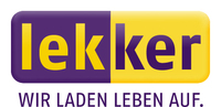 showimage Gasanbieterstudie: lekker erhält Bestnoten für Telefonservice und Internetauftritt