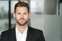 ecx.io - an IBM Company verstärkt seine Expertise für weiteres Wachstum