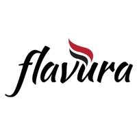 Flavura beim 5. Internationalen Niedersachsencup 2018