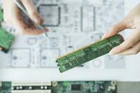 """""""Quo Vadis Elektronikproduktion"""": Limtronik zeigt Lösungen für Bauteileknappheit"""
