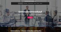 Neue Branchen im Focus der Investoren in Deutschland - IT-Branche folgt Trend -