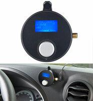 auvisio DAB+/DAB-Empfänger mit FM-Transmitter FMX-610.dab