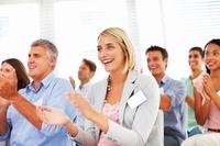 Ausbildung zum Berufsbetreuer  und  Seniorenassistenten