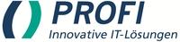 Neue Förderzusage für die PROFI AG: Das BMVI treibt das Brücken-Monitoring in Echtzeit weiter voran