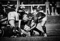 DRV verweigert BSC 1899 Offenbach den Rugby-Liga-Aufstieg