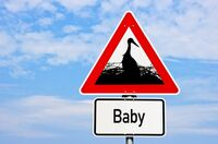 Stammzellforschung zum Schutz von Neugeborenen