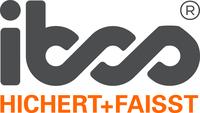 Mit SUCCESS zu IBCS - Erfolgreiche Berichte und Präsentationen in Frankfurt am Main