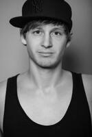 Niels Reinhard ist neues Gesicht bei der Redneragentur CSA Celebrity Speakers
