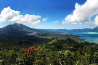 Bali - Insel der Götter und ein Traumreiseziel
