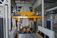 HERMA automatisiert Fertigungskommunikation mit inray