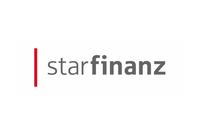 showimage Star Finanz für Finanzblog Award 2018 nominiert