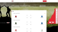 Mitmachen und punkten: Wolf startet Fußball Tippspiel im Gipfelstürmer-Partnerprogramm