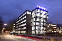 ENGIE Deutschland betreut Philips