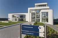 Workshop-Rundreise zu Gast bei CompuGroup Medical SE in Koblenz