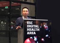 ESC Congress 2018: Maisense präsentiert neues Telekardiologie-System