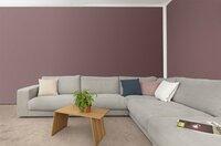 Stilvolle Farbtöne für ein gemütliches Zuhause