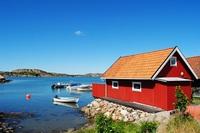 Lagom - Der gesunde Lifestyle aus Schweden