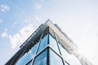 Berliner Immobilienmarkt: Chancen für alle Beteiligten